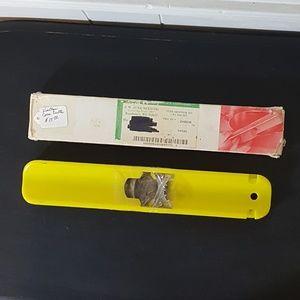 Vintage Corn Cutter